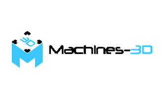 logo-Machines3d