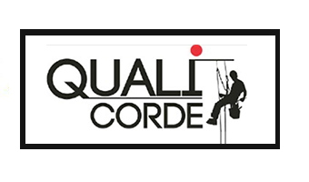 logo-Qualicorde